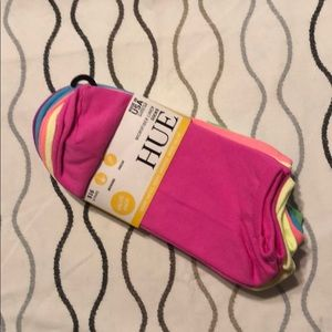 HUE Accessories - Hue socks